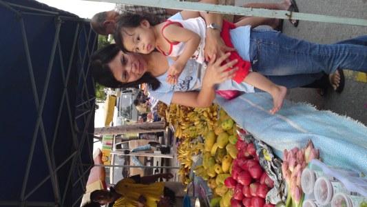 chaleeya's blog